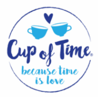 Cup Of Time